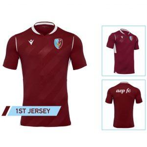1-jersey-aepfc