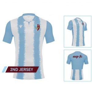 2-jersey-aepfc