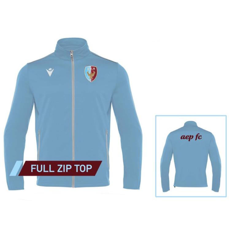 full-zip-aepfc