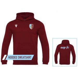 hooded-swetshirt-aepfc