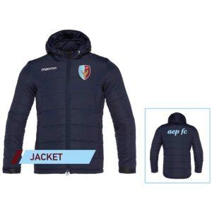 jacket-aepfc