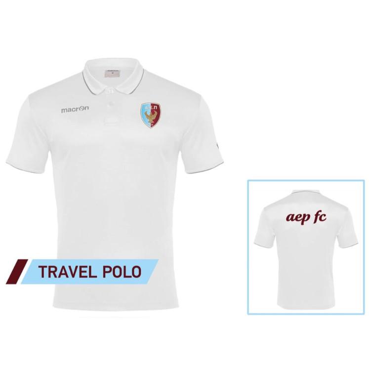 travel-polo-aepfc
