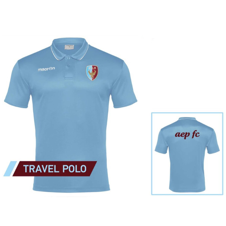 travel-polo-blue-aepfc