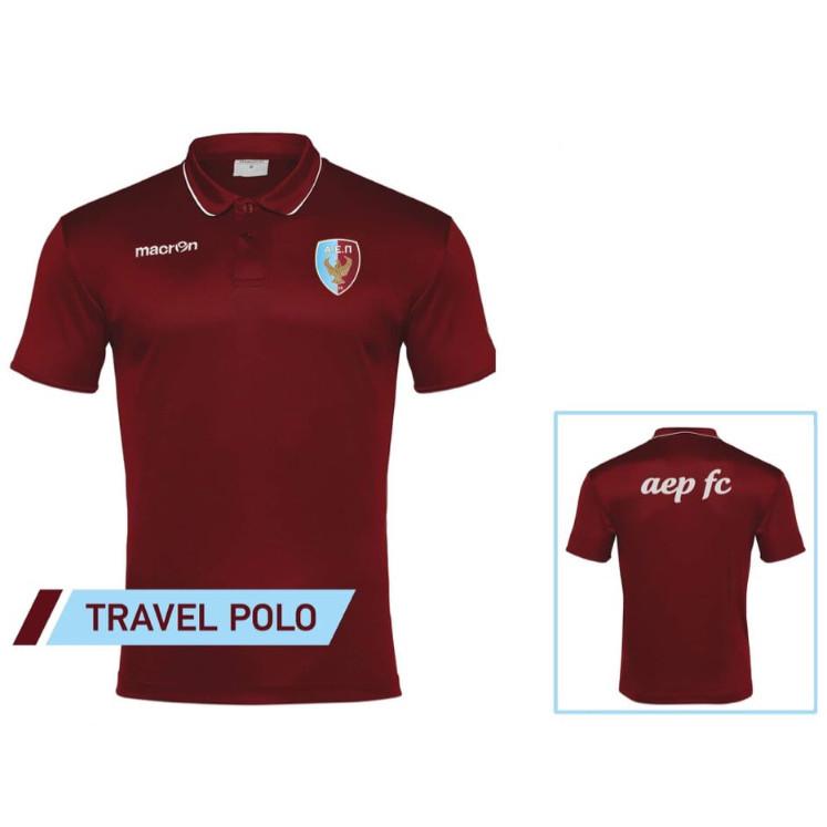 travel-polo-red-aepfc